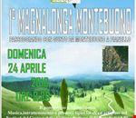 1_magnalonga_montebuono_2016