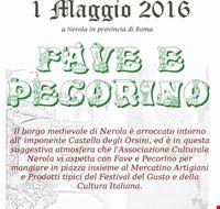 sagra_fave_e_pecorino_a_nerola