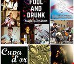 rassegna_birraria_e_musica_live_cupa_d_or