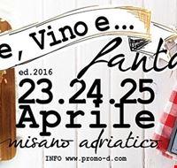 pane_vino_e_fantasia