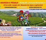mangia_e_pedala
