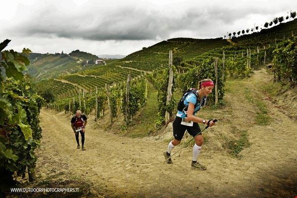 trail_del_moscato