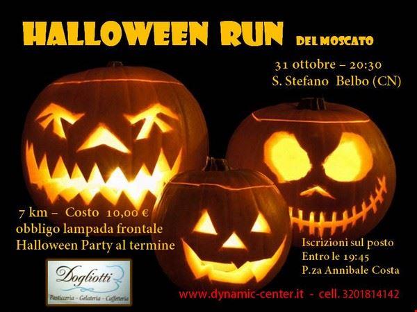 halloween_run_del_moscato