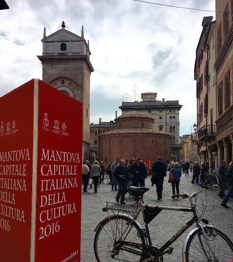 mantova_capitale_della_cultura_2016