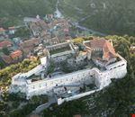 castello_malaspina_vista_dall_alto