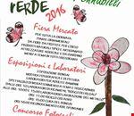 programma_fiera_mercato_verde