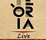 teoria_live