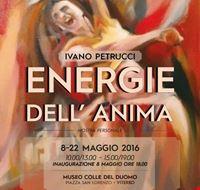 energie_dell_anima