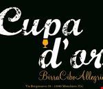 maggio_alla_cupa_d_or_di_monchiero
