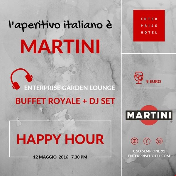 "happy_hour__""l_aperitivo_italiano_e_martini"""