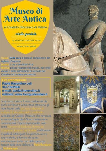 visita_guidata_pieta_rondanini_e_museo_di_arte_antica
