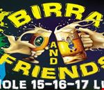 birra_and_friends