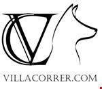 logo_della_xii_expo_villa_correr
