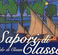 sapori_di_classe