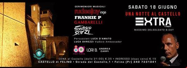 castello_di_felino