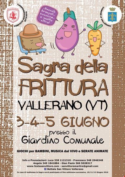 sagra_della_frittura