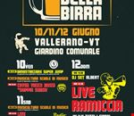 festa_della_birra