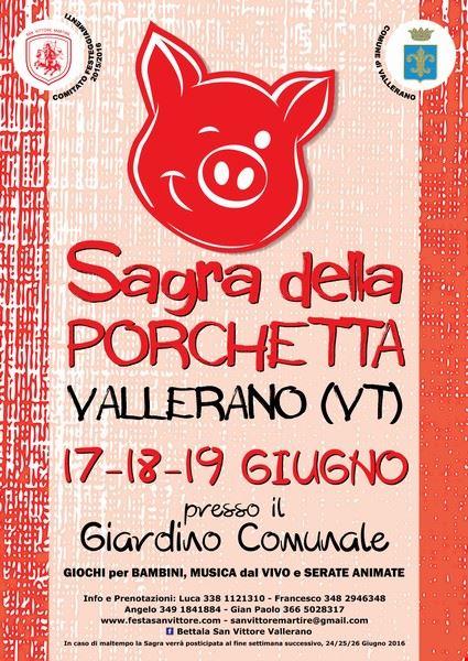 sagra_della_porchetta