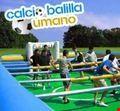 calcetto_balilla_umano_2016_con_l_abvs_danta