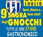 9°_sagra_degli_gnocchi