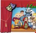letture_animate_di_fiabe_e_racconti_per_bambini