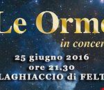 le_orme_in_concerto_a_feltre