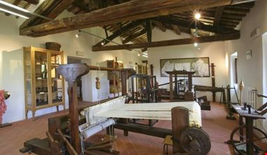 il_museo_delle_arti_e_dei_mestieri