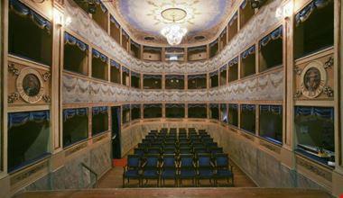 teatro_mariani