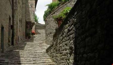 il_borgo_medievale