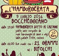 l_hamburgerata