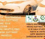 manifesto_2016_presezzo_raduno