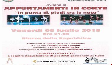 appuntamenti_in_cortein_punta_di_piedi_tra_le_note