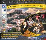 festa_medievale_xv_ediz