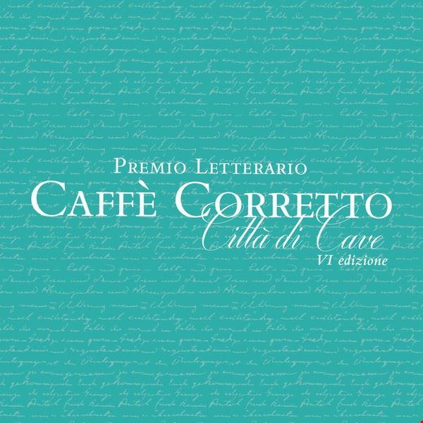 premio_letterario_caffe_corretto_citta_di_cave