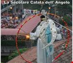 secolare_calata_dell__angelo