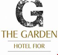 e_garden_at_hotel_fior