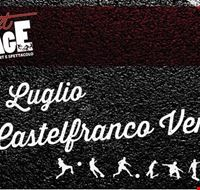 street_village_2016_castelfranco_veneto