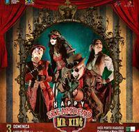 happy_steamdead_mr_king_polignano_a_mare