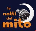 le_notti_del_mito