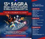 13sagra_degli_antichi_sapori_e_dell_acquacotta