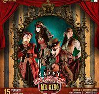 happy_steamdead_mr_king_capurso-bari