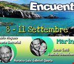 encuentro_al_sur_tango_vacanza