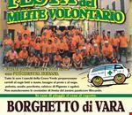 festa_del_milite_volontario