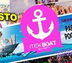 itek_boat