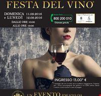 manifesto_la_9°_edizione_della_grande_festa_del_vino
