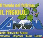 a_tavola_nel_feltrino_il_fagiolo