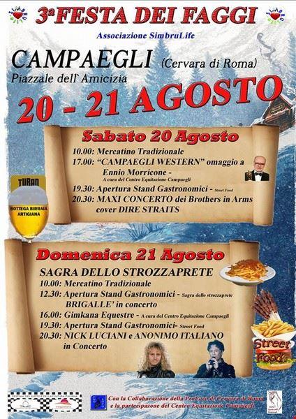festa_dei_faggi_e_sagra_dello_strozzaprete
