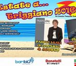 estate_a_triggiano