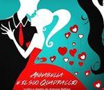 annabella_e_il_suo_quadraccio