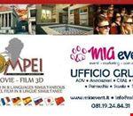 pompei_3d-_ufficio_gruppi-_mia_event